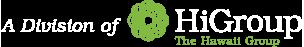 HiGroup logo